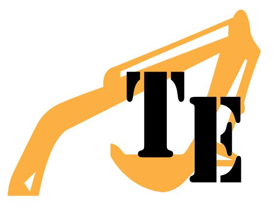 TE Logo Initials - Copy