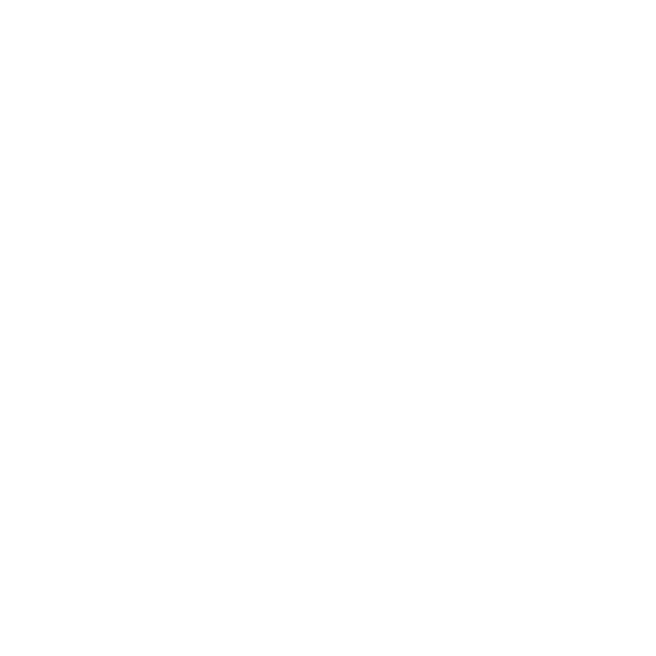 Netlogyc
