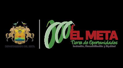logo GM web