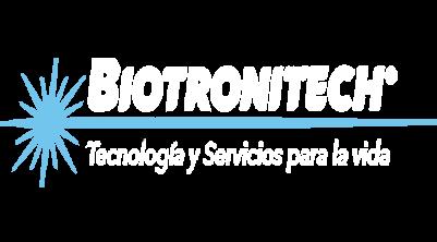 logo bio web