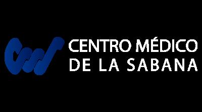 logo cms web