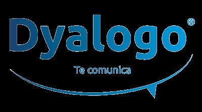 logo dy web