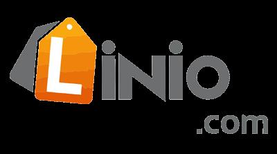 logo linio web